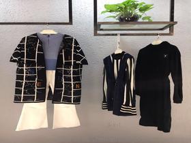 加盟服装品牌