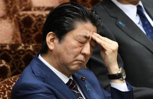 安倍成为日本连续执政时间最长首相