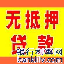 小额贷款银行(也可通过有钱花进行网)