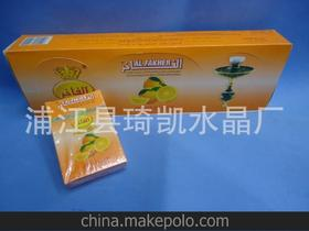 进口烟丝品牌大全(求解放后到八十年代国产的香烟品牌)