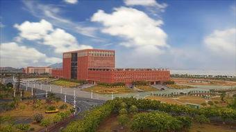 云南省三本大学有哪些学校 专升本