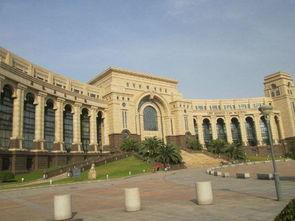 位于杭州的211大学有哪些 成人高考