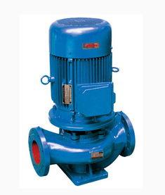 自来水增压泵怎么选购 怎么安装