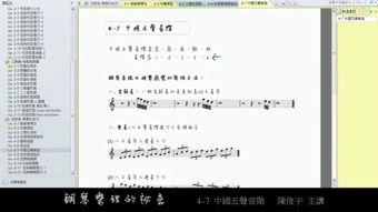 自学钢琴入门怎么学(如何教钢琴初学者?)