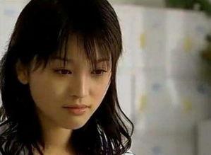 十八岁的天空六大美人,金莎蓝菲琳第三,第一气质如兰