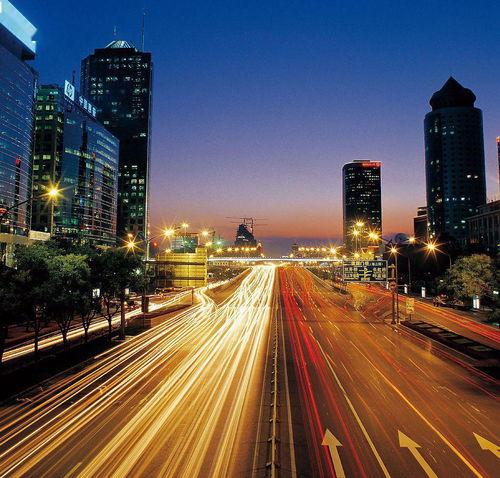 调查称北京上海等一线城市月薪9000元才不惶恐