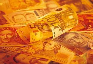 炒外汇开户 外汇现货平台 爱客金融外汇投资