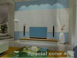 我图网电视墙-...买BOBU专业电视背景墙,谁能组织 石家庄装修集采论坛