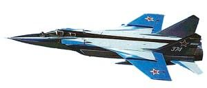 米格41(俄罗斯米格41)_1876人推荐