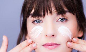 脸用化妆品过敏怎么办官方网