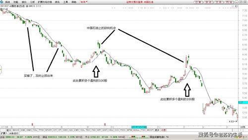 现在能买中国石油的股票吗?有风险吗?