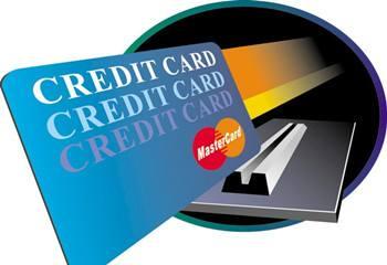 信用卡消费超过当日限额(信用卡提示今日已限额)(信用卡当天没消费没取现,为什么提示当天额度超过...h2)