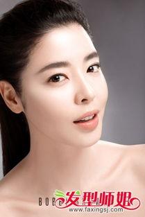 韩国演员金圭丽个人资料 金圭丽电影 整容 裸戏 金柱赫 裸露 刘世允 美人图