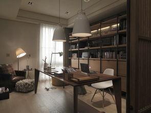 交换空间成主流装修方式 小户型设计需注意哪些事项