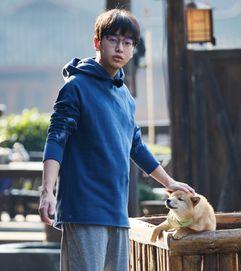向往的生活第三季定档,黄磊何炅彭昱畅成黄金三角,期待吗