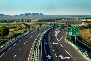 2016年五一高速免费吗五一劳动节高速公路免费三天