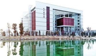 郑大新校区河大老校区入选河南当代最美建筑全文