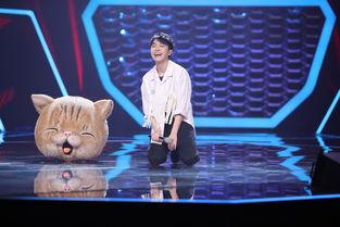 吴青峰:可爱即正义,朋友就是用来出卖的