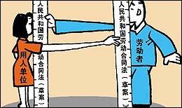 中华人民共和国劳动合同法(劳动法咨询电话号码)_1582人推荐