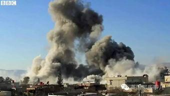 叙利亚的 秘密图书馆 ,枪林弹雨中也要寻找希望