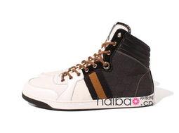 古琦 Gucci 发布限定版Gucci Tokyo Limited Sneaker男款运动鞋