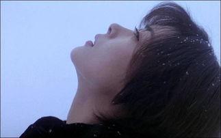 他曾是日本最帅的男星,一部情书至今无人能及,如今却很惨