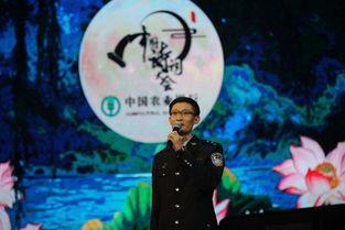 中国诗词大会4第三场有关文学