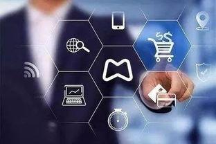 目前中国社交电商主要分为三个类型,社交分享电商、社交内容电商和社交零售电商。