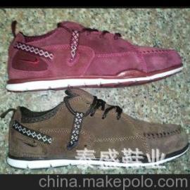 怎么选择跑步鞋 如何选一双跑步鞋