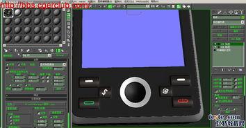 3DMax相机建模教程  3dmax摄像机怎么使用