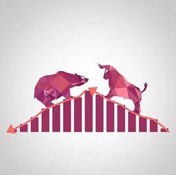 股市中的钻石形态是什么意思?