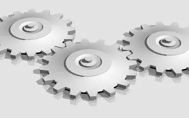 机械类专业可以考哪些证