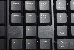 笔记本电脑修了键盘没反应