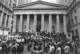 1929年美国经济危机(1929美国经济危机电影)_1800人推荐