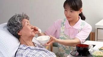 脑卒中后吞咽障碍的康复训练