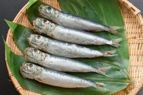 吃海鲜脸上过敏