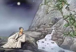 摩诘(王维字摩诘?)