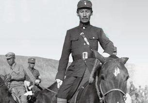 投降日本又怎是抗日英雄