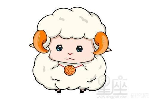 79年的羊是什么命,五行属什么(1979年属羊到底五行属土还是属火)