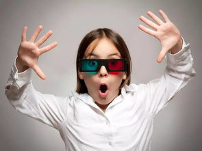 国外100部适合儿童看的分级电影