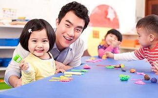 如何给宝宝选择幼儿园?幼儿园好坏的判断标准
