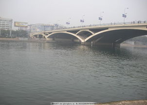 大桥久末作品封面截图