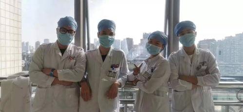 廣東有哪些2b大學有護理專業