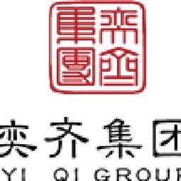 南方国际期货香港经纪有限公司官网