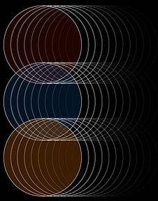 光学图形素材 光学图形素材下载 光学图形大全 我图网