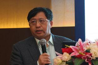 北京邮电大学有哪些院士 大学教育