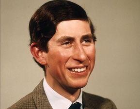 查尔斯遭父母嫌弃英媒让他继位,女王夫妇不放心