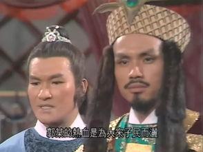 萌江湖神雕攻略之阵容推荐