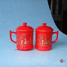 红将军多少钱一盒(泰山红泰山红将军有几种包装)