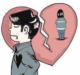 男子被妻嘲讽将其打死 妻子称其杀过人因为可怜他才结婚